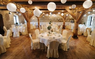 Die perfekte Hochzeitslocation in Magdeburg – Tipps zur Location für die Hochzeit