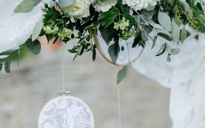 Hochzeitsmessen Sachsen-Anhalt 2020