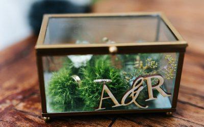 Dekorateure in Sachsen-Anhalt – Wir kümmern uns um eure Hochzeitsdekoration