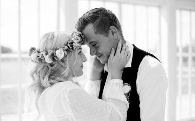 Die Hochzeit zu dritt. 5 Tipps für schwangere Bräute