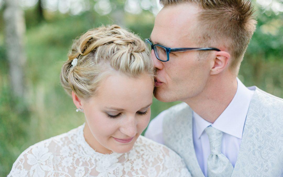 Das Standesamt Rogätz – Heiraten in der Börde