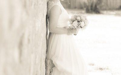 Die Brautentführung – Auf einmal ist die Braut weg…