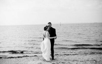 Heiraten am Geiseltalsee – Das Standesamt in Braunsbedra