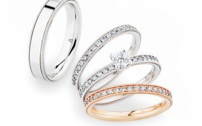 5 Tipps für den perfekten Verlobungsring