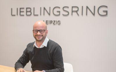 Dienstleistervorstellung: Lieblingsring Leipzig – Schmuck und Trauringe